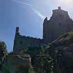 Photo of St. Michael's Mount