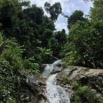 Foto di Mae Kampong Village