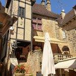 Billede af Les Chevaliers de la Tour