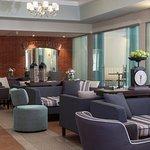 Hotel Eden Inn
