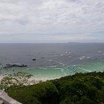 Photo of Koh Lan (Coral Island)