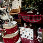 Photo of The Christmas Emporium