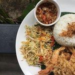 Photo of Aquaa Bali