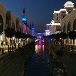 Фотография The Land of Legends Theme Park