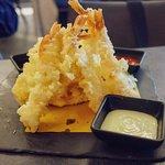 Foto de Yokohama Flavour Journey Cuisine