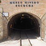 Photo of Museo minero Escucha