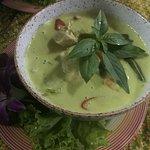 صورة فوتوغرافية لـ Seen & Meen B.B.Q. Cafe