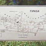 Photo of Tipasa Archaeological Park