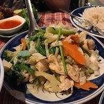 Photo of Khmer Kitchen Restaurant