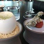 Photo de Restaurant Ikarus