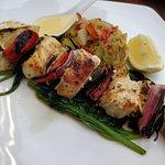 Фотография Filika Restaurant