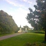 Campbell Parkの写真