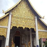 Photo of Wat Chedi Luang Varavihara