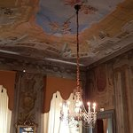Palazzo Pfanner의 사진