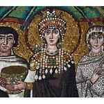 Historie- och kulturarvsturer