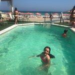 Photo of Roulis Beach Bar