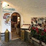 Foto de La Capannina