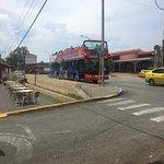 Photo de Calle 62