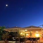 Restaurant Camille