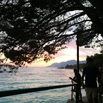 Photo of Punta Rata Beach
