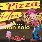 Pizza Idea &... Non Solo