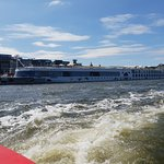 Photo of Amsterdam Canal Cruises