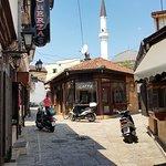 Фотография Old Bazaar, Skopje