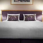 Suites Hotel & Spa -  Knowsley