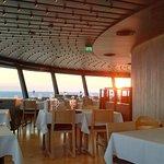 Photo of Restaurant Nasinneula