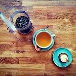 Kawiarnia Żywica, Zielona Góra