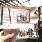 Costa Coffee照片