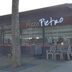 Photo de Pizza Pietro