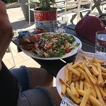 Photo of Hevi's Pizza & Bar