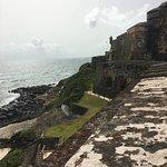 San Juan 4