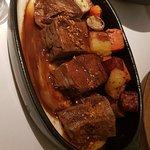 صورة فوتوغرافية لـ The Restaurant at Address Boulevard