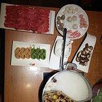 Xiao Wei Yang International Restaurant ( Little Lamb ) Marinaの写真