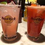 Foto de Hard Rock Cafe Venice