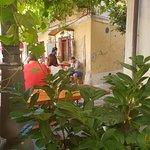 Photo of Fritolin pri Cantini