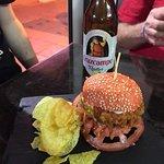 صورة فوتوغرافية لـ Bar Antonio