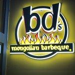 Foto van BD's Mongolian Barbeque