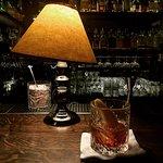 Photo of Bar Ktery Neexistuje