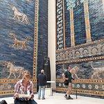 Photo of Pergamon Museum
