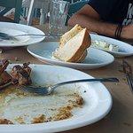 Photo of Samaria Restaurant