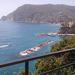 Hotel Porto Roca Photo