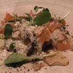 Photo de Muse Restaurant