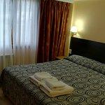 Villa Brescia Hotel Photo