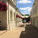Photo of Cafe de la Loire