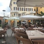 Фотография Bar Cafè La Vittoria & Lounge Club