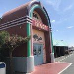 Foto de Peggy Sue's 50's Diner