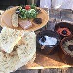 Photo of La Casta Fjord Cafe